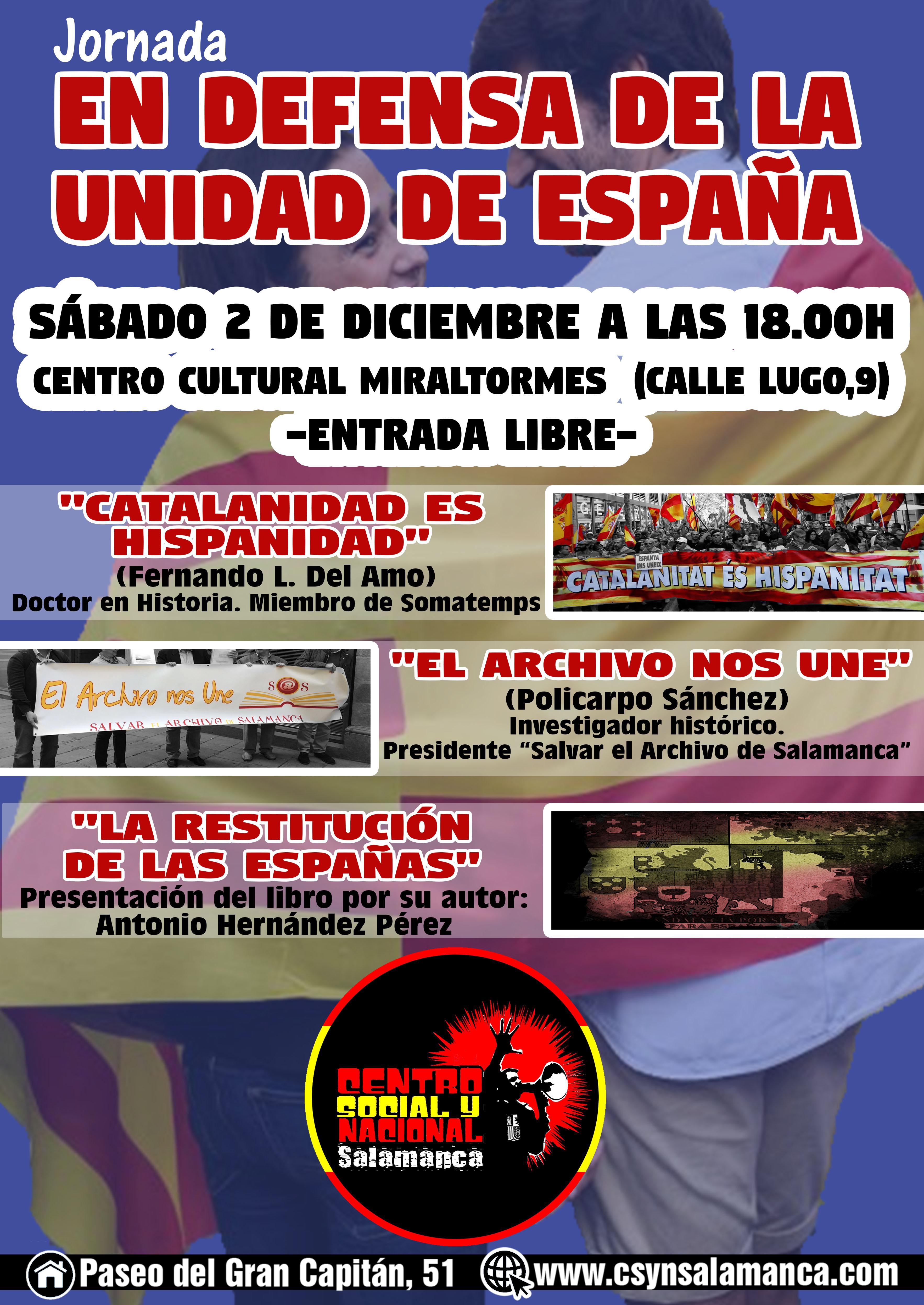 83ae1f971 Este Sábado 2 de Diciembre a partir de las 18.00h en el Centro Cultural  Miraltormes (Calle Lugo